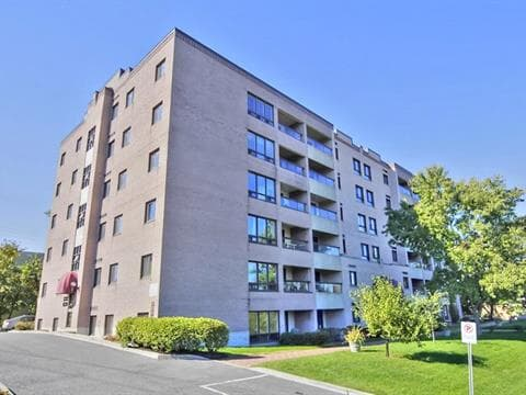 Condo à vendre à Sainte-Foy/Sillery/Cap-Rouge (Québec), Capitale-Nationale, 2938, Chemin  Sainte-Foy, app. 204, 17018599 - Centris