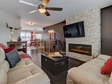 Duplex à vendre à Sainte-Catherine-de-la-Jacques-Cartier, Capitale-Nationale, 3350 - 3354, Route de Fossambault, 17135787 - Centris.ca