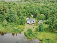 Maison à vendre à Boileau, Outaouais, 1114, Chemin du Lac-au-Loup, 26089055 - Centris.ca