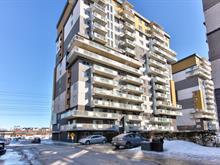 Condo à vendre à Laval-des-Rapides (Laval), Laval, 639, Rue  Robert-Élie, app. 705, 22053271 - Centris