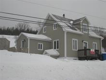 House for sale in Gaspé, Gaspésie/Îles-de-la-Madeleine, 238, boulevard  Renard Est, 12390798 - Centris.ca