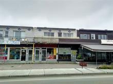 Triplex for sale in LaSalle (Montréal), Montréal (Island), 1700 - 1704, Avenue  Dollard, 16557300 - Centris.ca