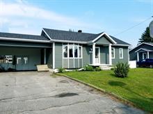 Maison à vendre à Saint-Honoré, Saguenay/Lac-Saint-Jean, 940, Carré  Nicolas, 14699086 - Centris.ca