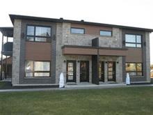 Condo for sale in Notre-Dame-des-Pins, Chaudière-Appalaches, 3615, 2e Avenue, 27843057 - Centris.ca