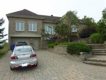 Maison à vendre à Albanel, Saguenay/Lac-Saint-Jean, 104, Rue  Principale, 14744897 - Centris.ca