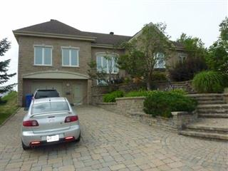 House for sale in Albanel, Saguenay/Lac-Saint-Jean, 104, Rue  Principale, 14744897 - Centris.ca