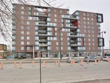 Condo à vendre à Montréal-Nord (Montréal), Montréal (Île), 10011, boulevard  Pie-IX, app. 1003, 27223654 - Centris