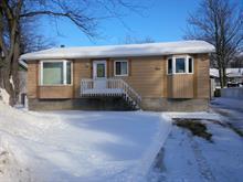 House for sale in Blainville, Laurentides, 8, Rue  Pilon, 27519030 - Centris.ca