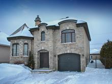 House for sale in Lachenaie (Terrebonne), Lanaudière, 106, Rue du Calvados, 26382136 - Centris