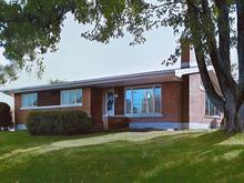 Maison à vendre à Brompton (Sherbrooke), Estrie, 79, Rue des Pins, 17831748 - Centris.ca