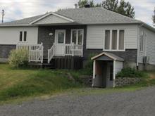 House for sale in Bégin, Saguenay/Lac-Saint-Jean, 162, Rue  Brassard, 15697621 - Centris.ca