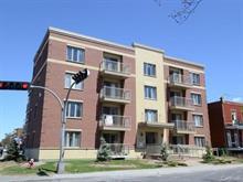 Condo à vendre à Saint-Laurent (Montréal), Montréal (Île), 995, Rue  Saint-Germain, app. 103, 16696665 - Centris