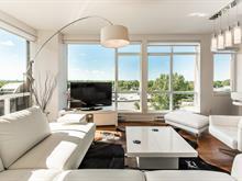 Condo / Appartement à louer à Mont-Royal, Montréal (Île), 145, Chemin  Bates, app. 504, 16062692 - Centris.ca
