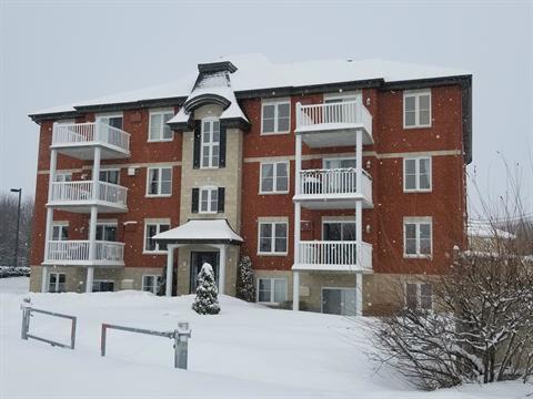 Condo à vendre à Granby, Montérégie, 81, Rue  Godue, app. 301, 24392698 - Centris.ca