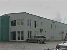 Commercial unit for rent in Val-d'Or, Abitibi-Témiscamingue, 1171, 1re Rue, 9008896 - Centris