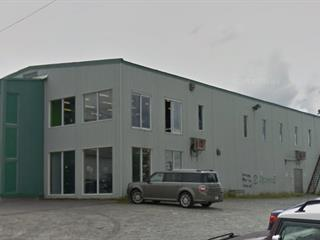 Commercial unit for rent in Val-d'Or, Abitibi-Témiscamingue, 1171, 1re Rue, 9008896 - Centris.ca