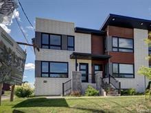Maison à vendre à L'Épiphanie, Lanaudière, 1002Z, Place  Rancourt, 22928334 - Centris.ca