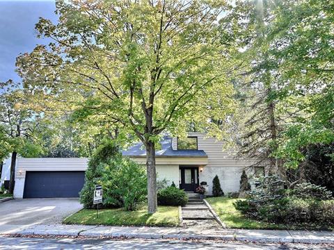 House for sale in Ahuntsic-Cartierville (Montréal), Montréal (Island), 12120, Avenue  Henri-Beau, 22440902 - Centris