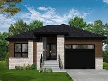 Maison à vendre à Plessisville - Ville, Centre-du-Québec, 2365, Avenue  Jules-Roberge, 22998975 - Centris.ca