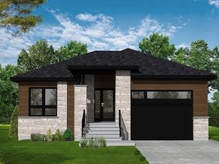 House for sale in Plessisville - Ville, Centre-du-Québec, 2365, Avenue  Jules-Roberge, 22998975 - Centris.ca