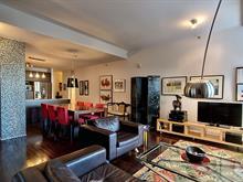 Condo à vendre à Mont-Royal, Montréal (Île), 2375, Avenue  Ekers, app. 104, 13874675 - Centris