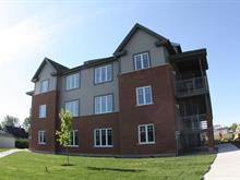 Condo à vendre à Farnham, Montérégie, 836, Rue  Brodeur, 15268984 - Centris.ca