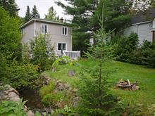 House for sale in Lac-des-Seize-Îles, Laurentides, 90, Rue  Chartier, 12843681 - Centris.ca