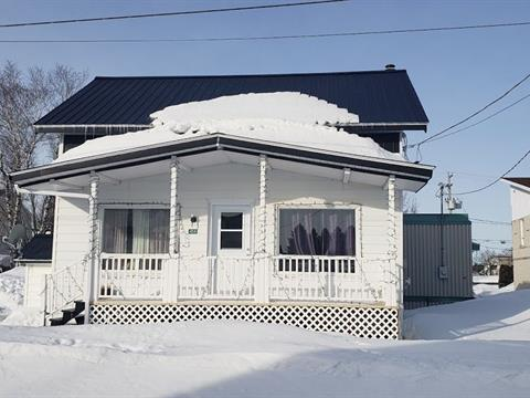 House for sale in Saint-Honoré-de-Shenley, Chaudière-Appalaches, 454, Rue  Labrecque, 13238375 - Centris.ca