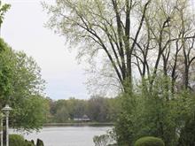 Condo for sale in Dorval, Montréal (Island), 859B, Chemin du Bord-du-Lac-Lakeshore, 10142587 - Centris