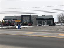Bâtisse commerciale à vendre à Mercier, Montérégie, 308 - 312, boulevard  Saint-Jean-Baptiste, 12656692 - Centris.ca