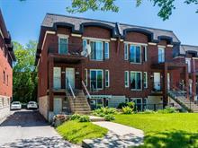 Condo for sale in Côte-des-Neiges/Notre-Dame-de-Grâce (Montréal), Montréal (Island), 3764, Avenue  Van Horne, 27768433 - Centris.ca
