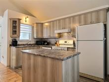Maison mobile à vendre à Farnham, Montérégie, 166, Chemin  Audette, 26983327 - Centris.ca