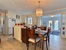 House for sale in Saint-Augustin-de-Desmaures, Capitale-Nationale, 128, Rue du Maïs, 23660288 - Centris