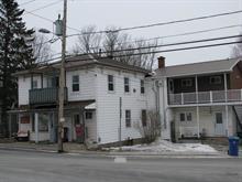 Quadruplex for sale in Franklin, Montérégie, 1521 - 1705, Route  202, 27887484 - Centris.ca
