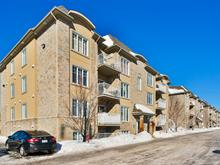Condo for sale in Mirabel, Laurentides, 8565, Place du Charpentier, apt. 4, 13375848 - Centris