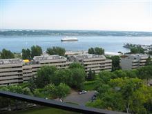 Condo à vendre à La Cité-Limoilou (Québec), Capitale-Nationale, 10, Rue des Jardins-Mérici, app. 1005, 20293199 - Centris.ca