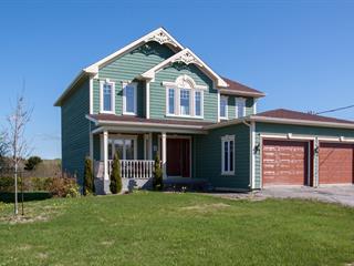 House for sale in Rimouski, Bas-Saint-Laurent, 9, Rue  Proulx, 9604699 - Centris.ca