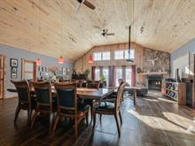 Maison à vendre à La Minerve, Laurentides, 57Z, Chemin  Daigneault Sud, 14574198 - Centris.ca