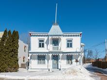 Maison à vendre à Saint-Eustache, Laurentides, 297 - 299, Rue  Saint-Eustache, 22746161 - Centris.ca