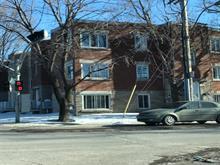 Income properties for sale in Montréal-Est, Montréal (Island), 11270, Rue  Dorchester, 24809331 - Centris