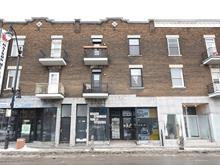 Local commercial à louer à Mercier/Hochelaga-Maisonneuve (Montréal), Montréal (Île), 3933, Rue  Sainte-Catherine Est, 13108117 - Centris