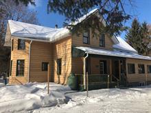 Maison à vendre à Mansfield-et-Pontefract, Outaouais, 438, Rue  Principale, 14177300 - Centris