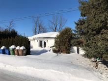 Maison à vendre à Saint-Paul, Lanaudière, 56, Rue de la Pointe-à-Forget, 9759600 - Centris