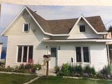 Maison à vendre à Grosses-Roches, Bas-Saint-Laurent, 127, Rue  Monseigneur-Ross, 28075624 - Centris