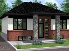 House for sale in Saint-Lin/Laurentides, Lanaudière, 7, Rue du Sémillon, 22232617 - Centris