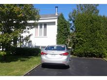 House for sale in Saguenay (Chicoutimi), Saguenay/Lac-Saint-Jean, 559, Rue  Rabelais, 9176620 - Centris.ca