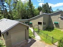 Maison à vendre à Sainte-Marguerite-du-Lac-Masson, Laurentides, 145, Chemin  Guénette, 21197016 - Centris.ca