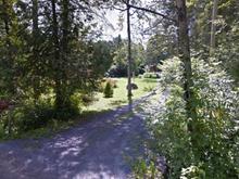 Terrain à vendre à Gatineau (Aylmer), Outaouais, Chemin  Pink, 11139501 - Centris.ca