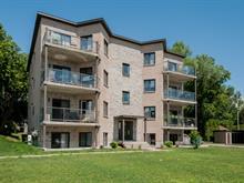 Condo for sale in La Haute-Saint-Charles (Québec), Capitale-Nationale, 2460, boulevard  Bastien, apt. 4, 22343264 - Centris