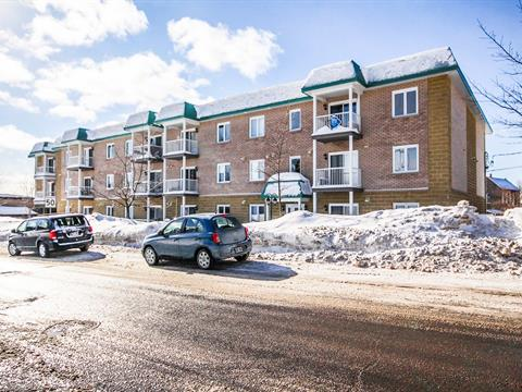 Condo for sale in Charlesbourg (Québec), Capitale-Nationale, 5445, Avenue de la Villa-Saint-Vincent, apt. 204, 28754265 - Centris.ca